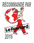 routard-2016