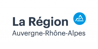 logo-RHONE ALPES